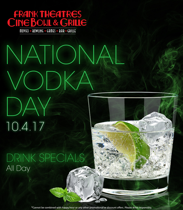 CBG_Cary_NationalVodkaDay_eBlast.jpg