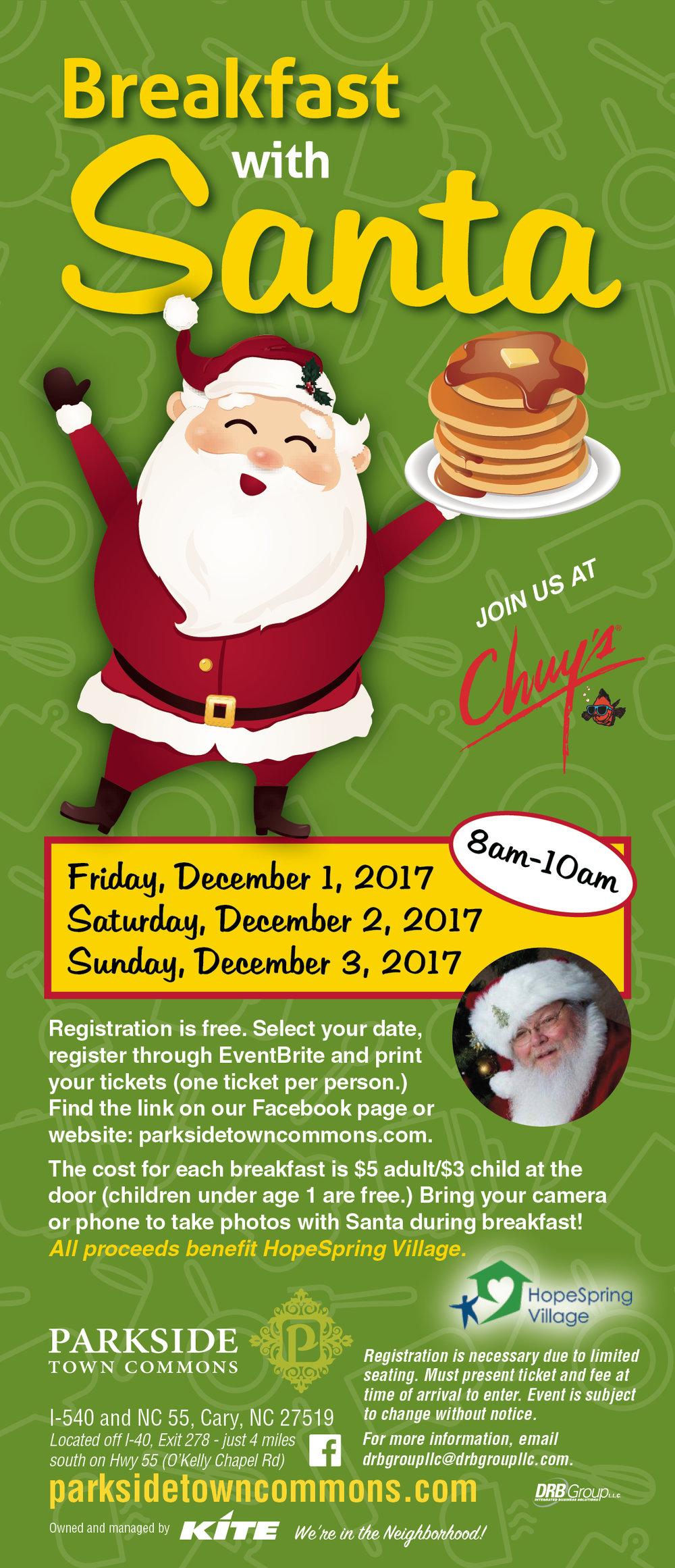 parkside_santabreakfast2017_buckslip_PRINT.jpg