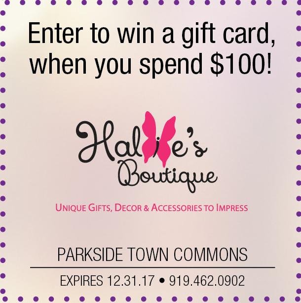 Haile's Boutique.jpg