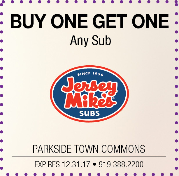 Jersey Mike's.jpg