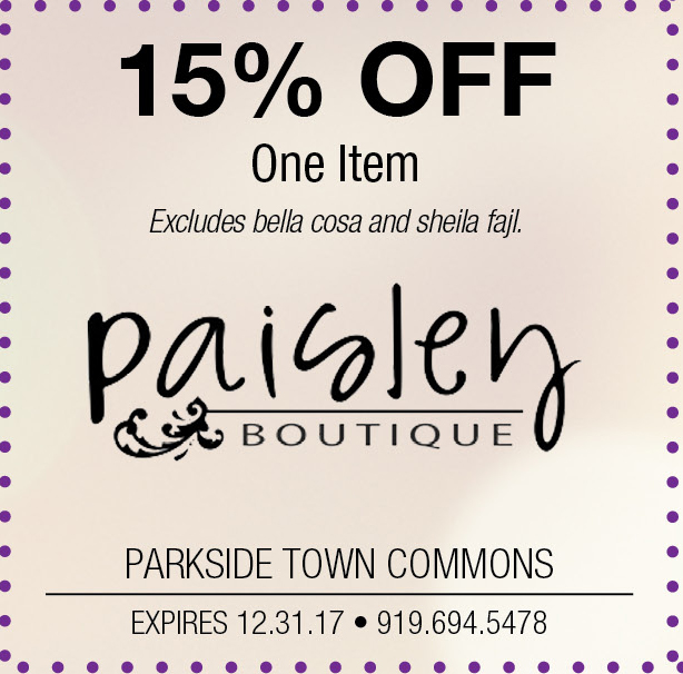 Paisley Boutique.jpg