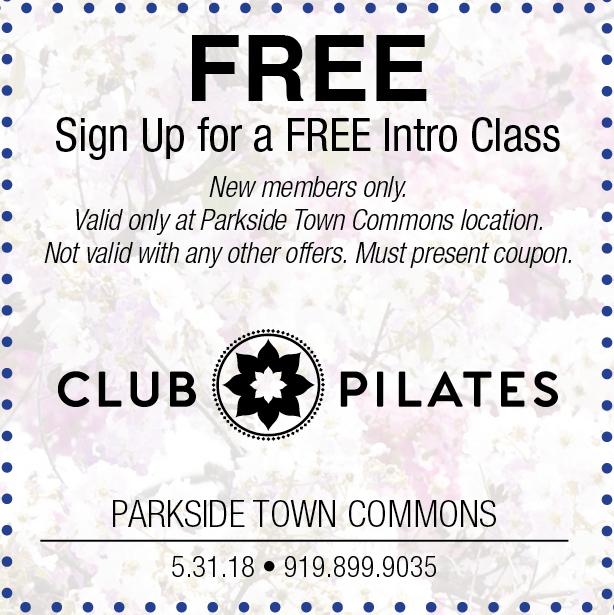PTC Club Pilates.jpg