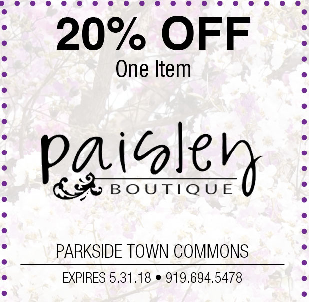 PTC Paisley Boutique.jpg
