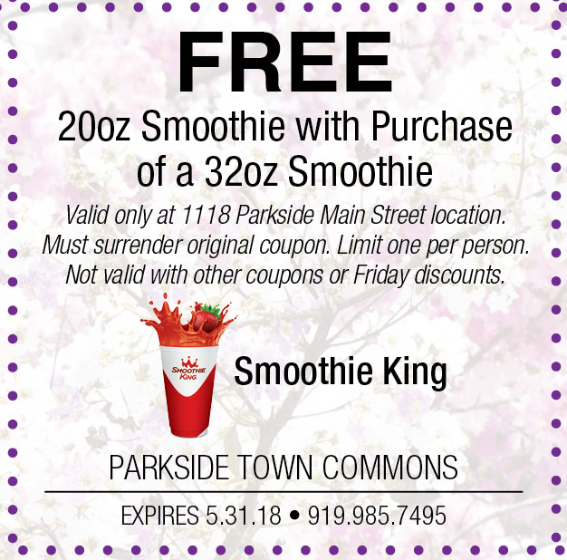 PTC Smoothie King.jpg