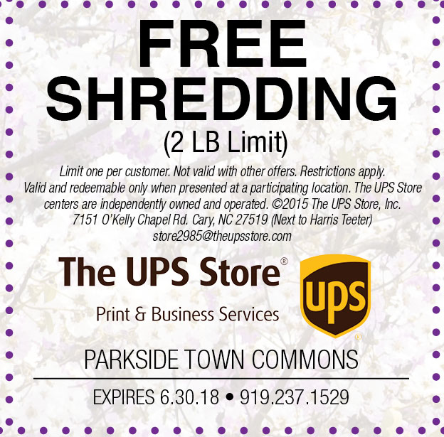 PTC UPS.jpg