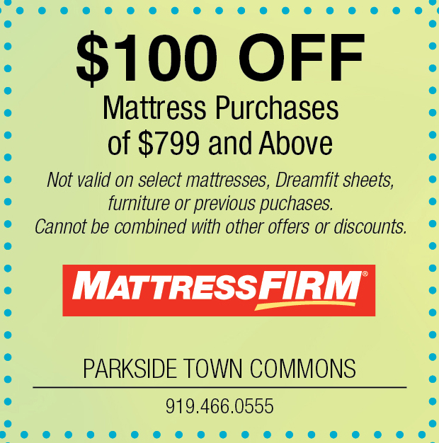 PTC Mattress Firm.jpg