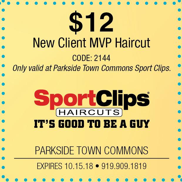 PTC SportClips.jpg