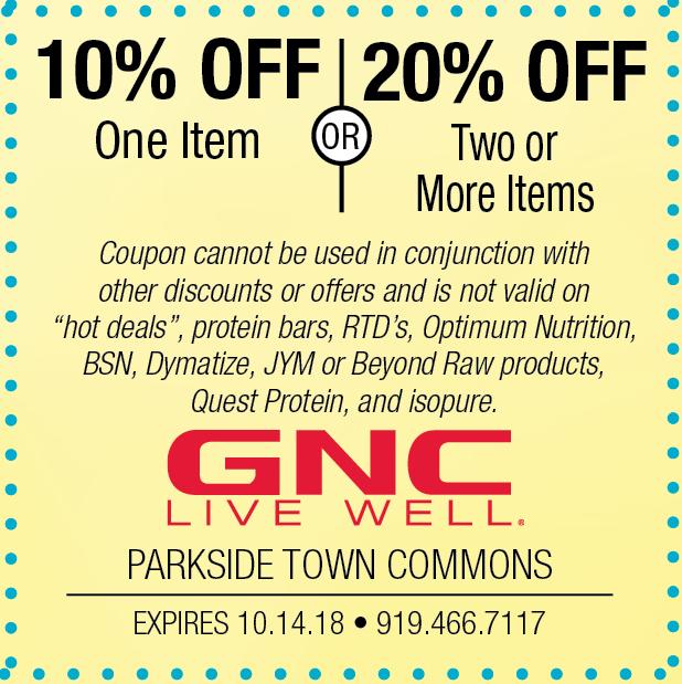 PTC GNC.jpg