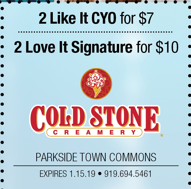 Cold Stone Creamery PTC.jpg