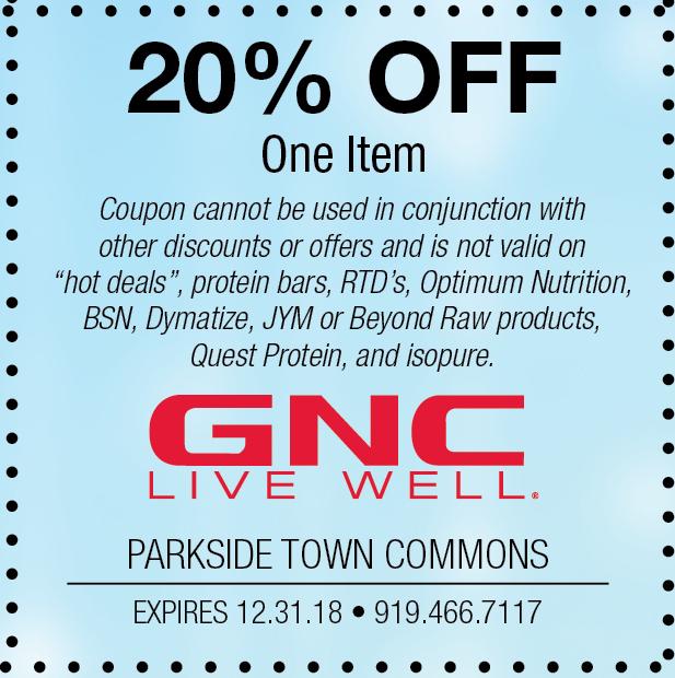 GNC PTC.jpg