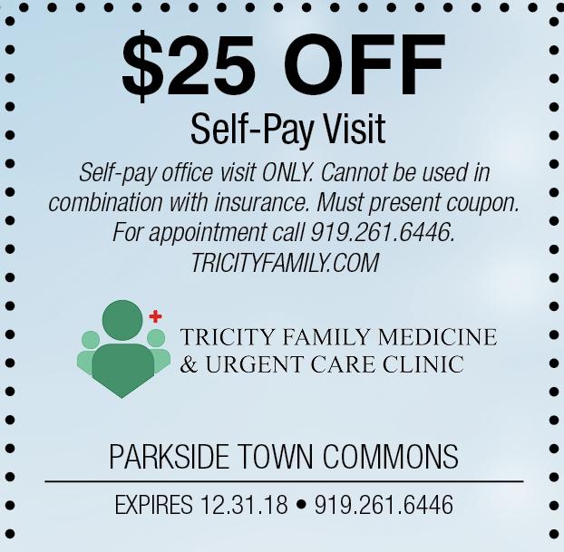 Tricity PTC.jpg