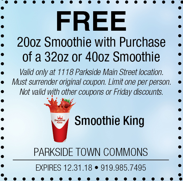 Smoothie King PTC.jpg