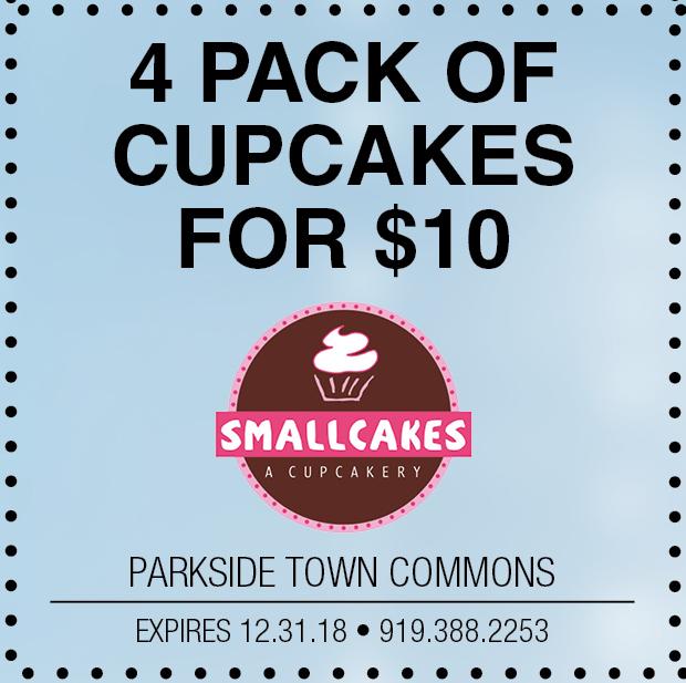 Smallcakes PTC.jpg