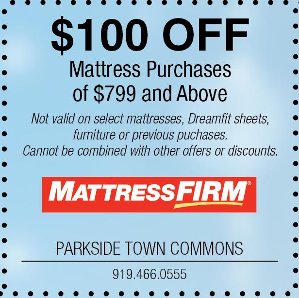 Mattress Firm PTC.jpg