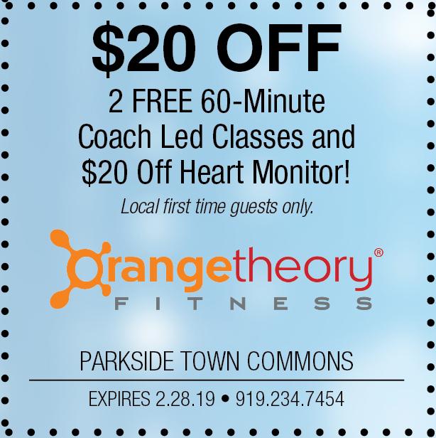 Orangetheory PTC.jpg
