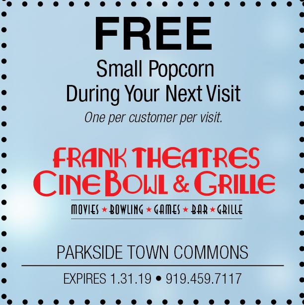 Frank Theatres PTC.jpg