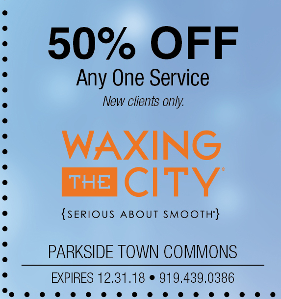 Waxing the City PTC.jpg