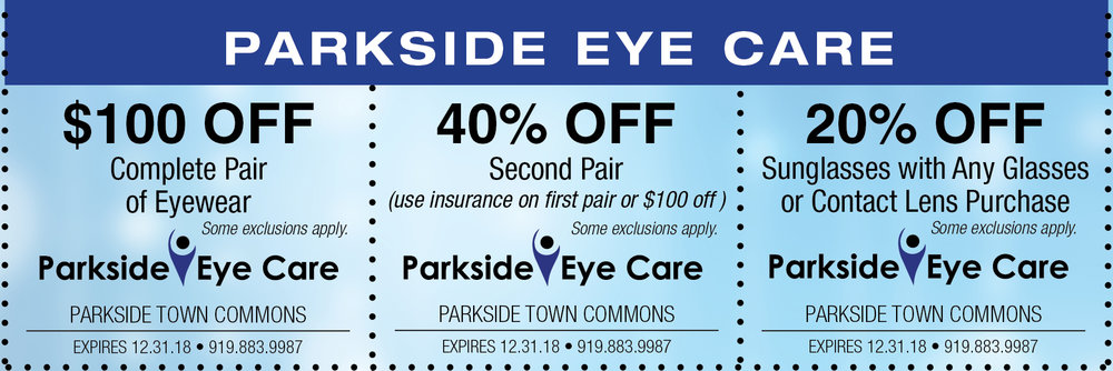 Parkside Eye Care PTC.jpg