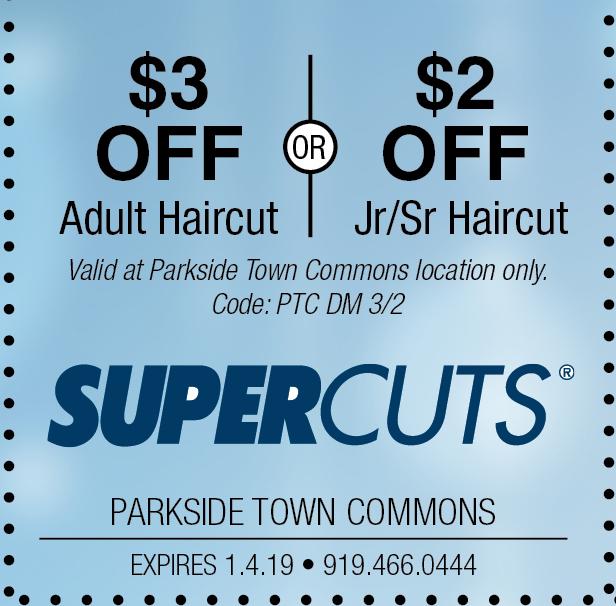 Supercuts PTC.jpg