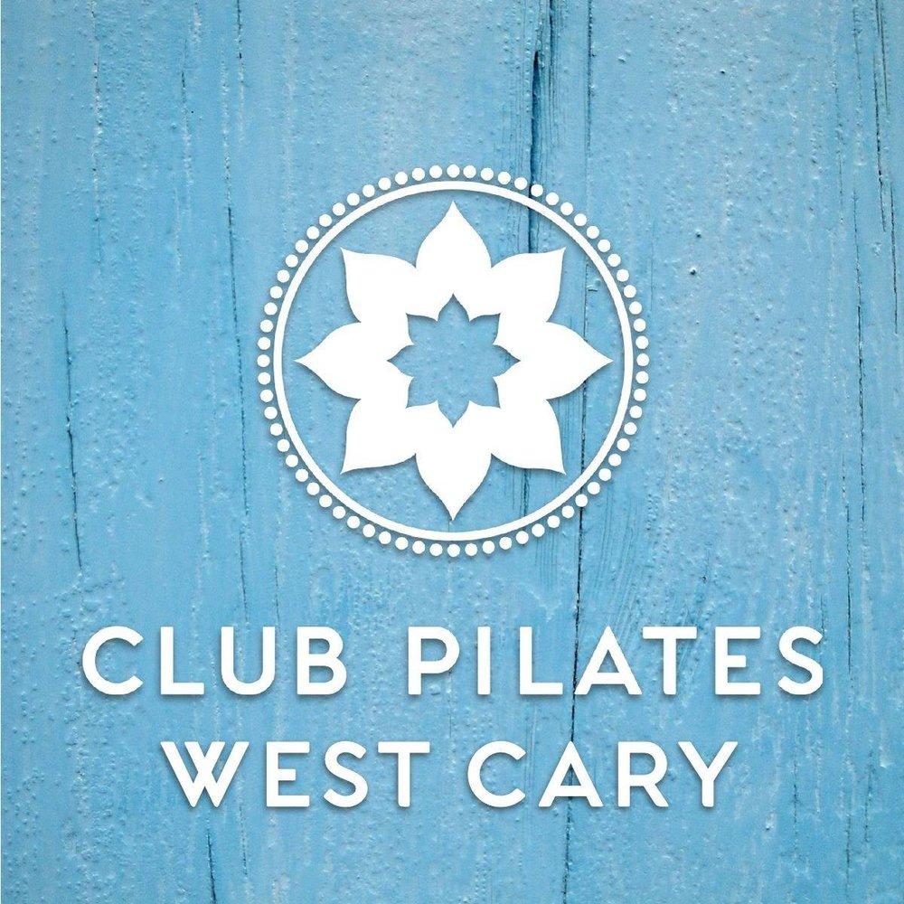 CLUB PILATES  - $0 Enrollment fee in February!