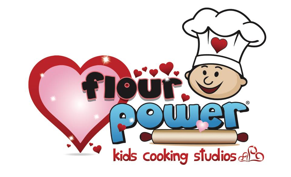 FLOUR POWER KIDS COOKING STUDIOS - Feb 7th, Adult Sip N Stir (BYOB), 6:30pm-8:30pm (ADULTS), Valentine's Day!  Cupid has some treats for you to make for that special someone. Come join us in making some delicious recipes like Chocolate Covered Strawberries, Chicken Marsala and Molten Lava Cakes. They are sure to delight your Valentine! $29 a person, or 2 for $50.  Sign up on online registration:  https://www.flourpowerstudios.com/register/caryparkside/adult/adult    Feb 15th, Kids (5-12), Kids Night Out 6-8pm Valentine's Day!   Love is in the air and amazing food is in our studio tonight at this amazing Kid's Night Out event! Menu selections include heart shaped pizza, lava cakes and homemade vanilla ice cream! OH MY! $39 a child.  Sign up on online registration:  https://www.flourpowerstudios.com/register/caryparkside/kidsnightout/lilchef