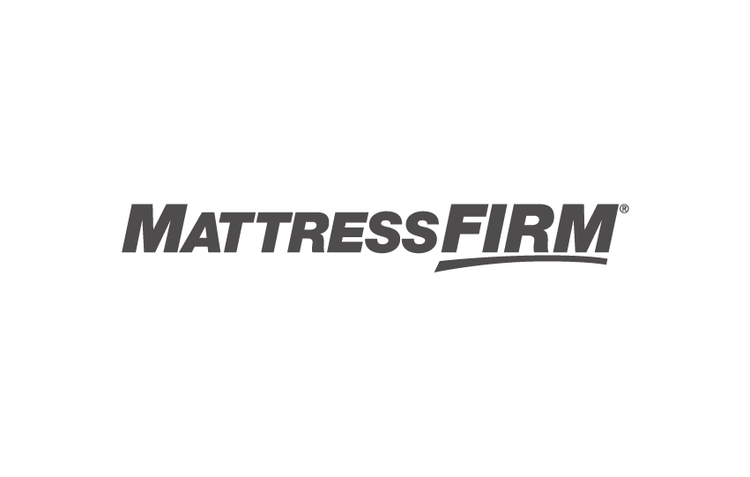 ONLY at MATTRESS FIRM at PARKSIDE TOWN COMMONS   FEBRUARY 1st through FEBRUARY 14th, 2019 ONLY  *Any new Mattress Purchase $599 & above, receive 2-Cloud Comfort Pillows FREE  *Any new Luxury Mattress/Sleep System Purchase over $1999.00 Receive Supreme Sleep Bundle FREE, INCLUDES; 1-Bamboo Sheet Set , 2-Cooling Pillows , 1-Premium Mattress Protector  *All Mattress Purchases gets 1 - Entry in to a DRAWING for a Stellino's Italiano Restaurant GIFT CARD  Drawing will be held on February 16 , 2019 at Mattress Firm. Winner will be notified.  LOVE YOUR MATTRESS TO * SLEEP HAPPY * TOGETHER