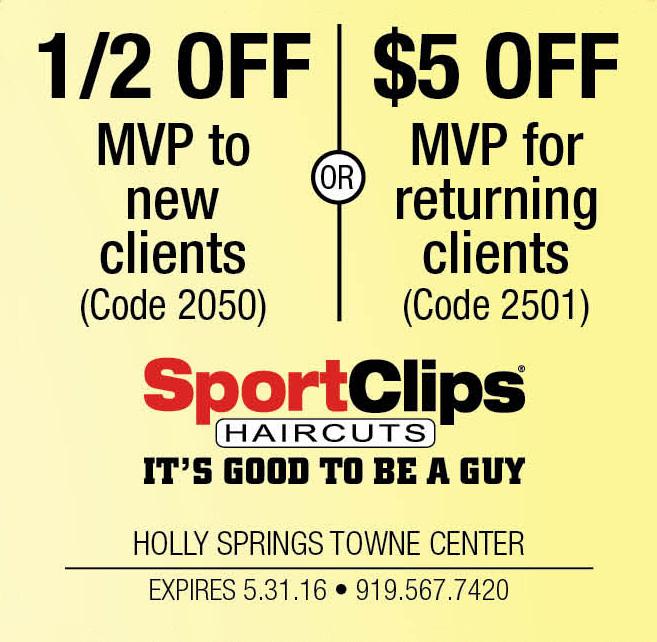 Sport_Clips.jpg