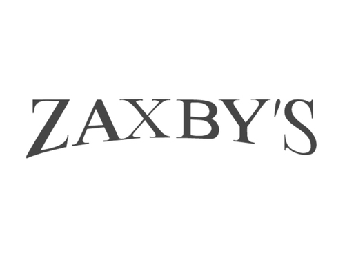 Zaxby's — Holly Springs Towne Center