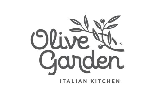 olive garden - Olive Garden Holly Springs