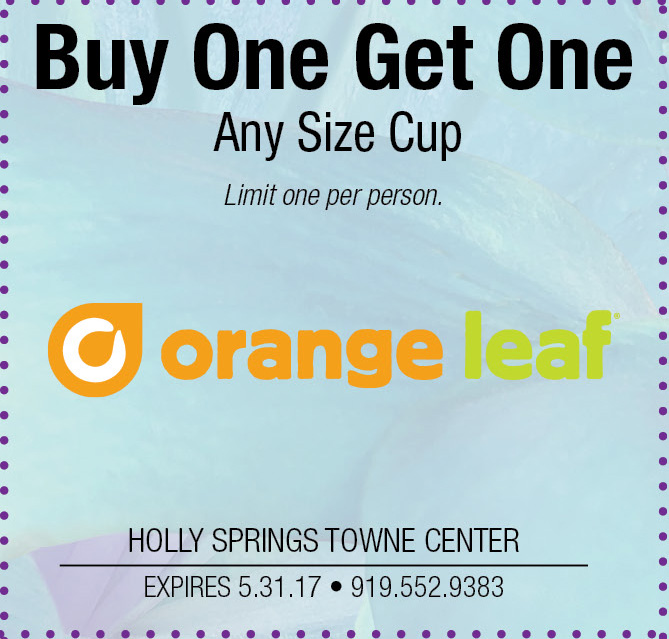 Orange Leaf Yogurt.jpg
