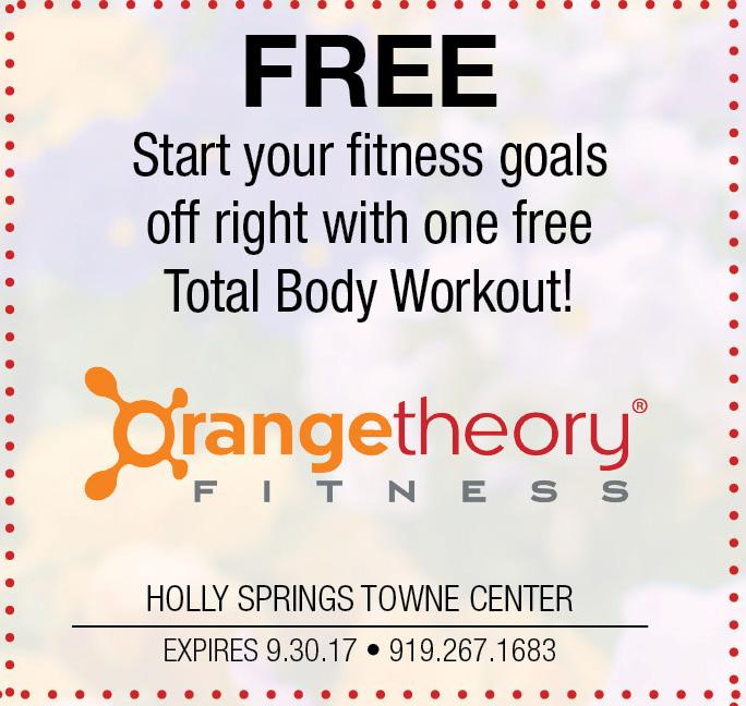 Orangetheory Fitness.jpg