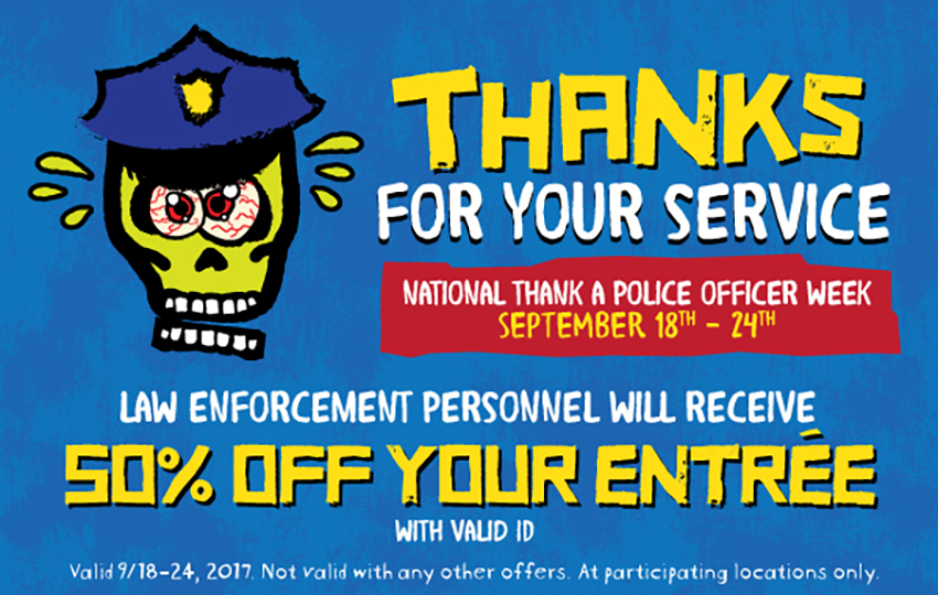 LawEnforcement_Appreciation_eblast.jpg