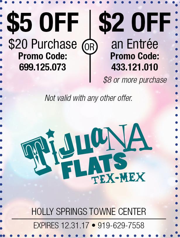 Tijuana Flats.jpg