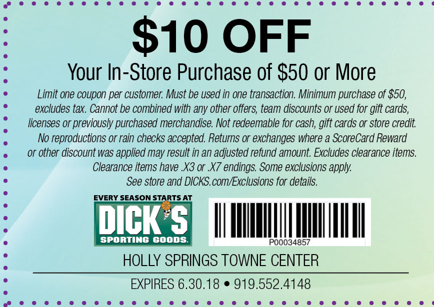 Holly Dicks Sporting Goods.jpg