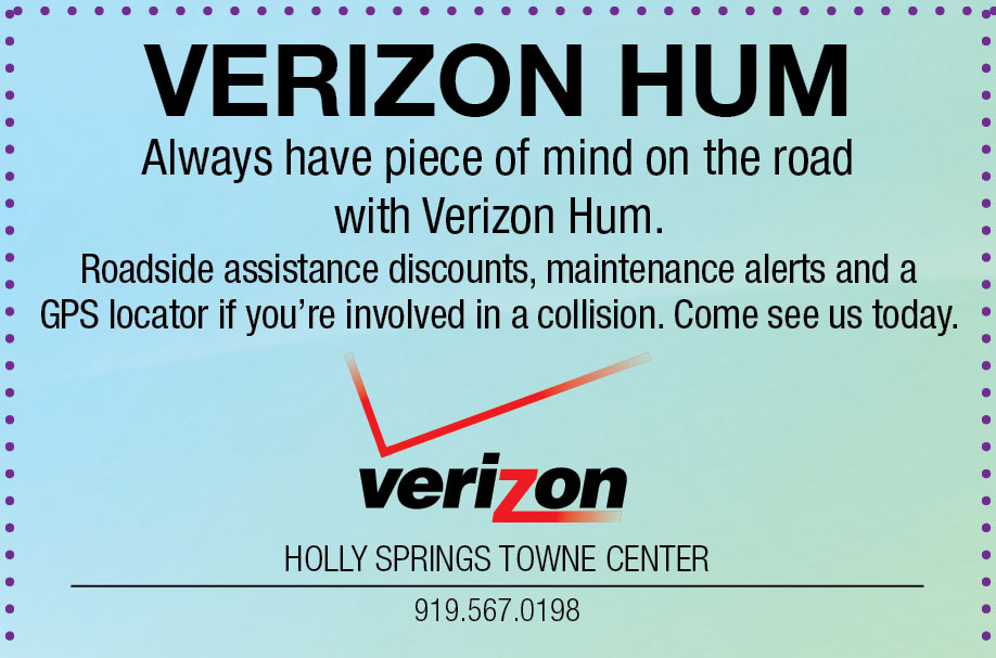 Holly Verizon.jpg