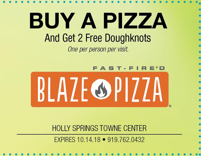 HSTC blaze pizza.jpg