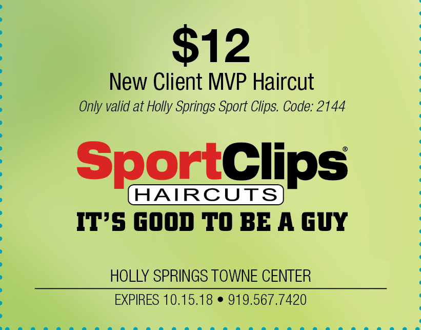 HSTC sport clips.jpg
