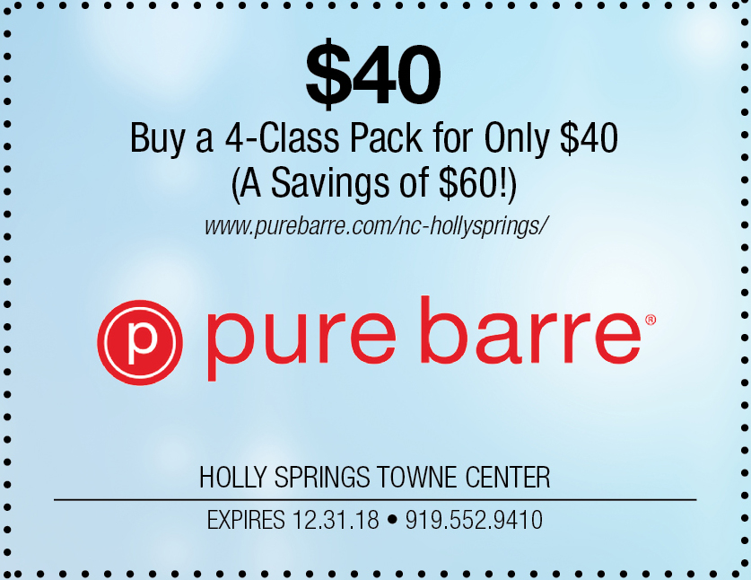 Pure Barre Holly.jpg