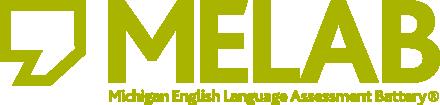 melab