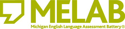 MELAB color logo for screen.png