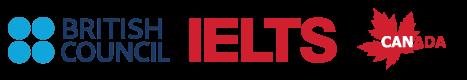 BC-IELTS-new-logo (1).png