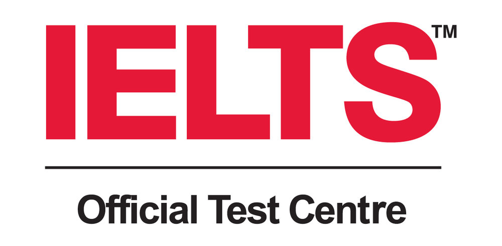 IELTS_OfficialTestCentre_logo.jpg