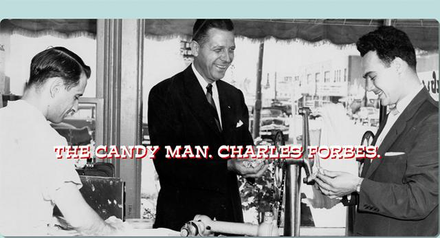 Forbes-Candy-Man.jpg