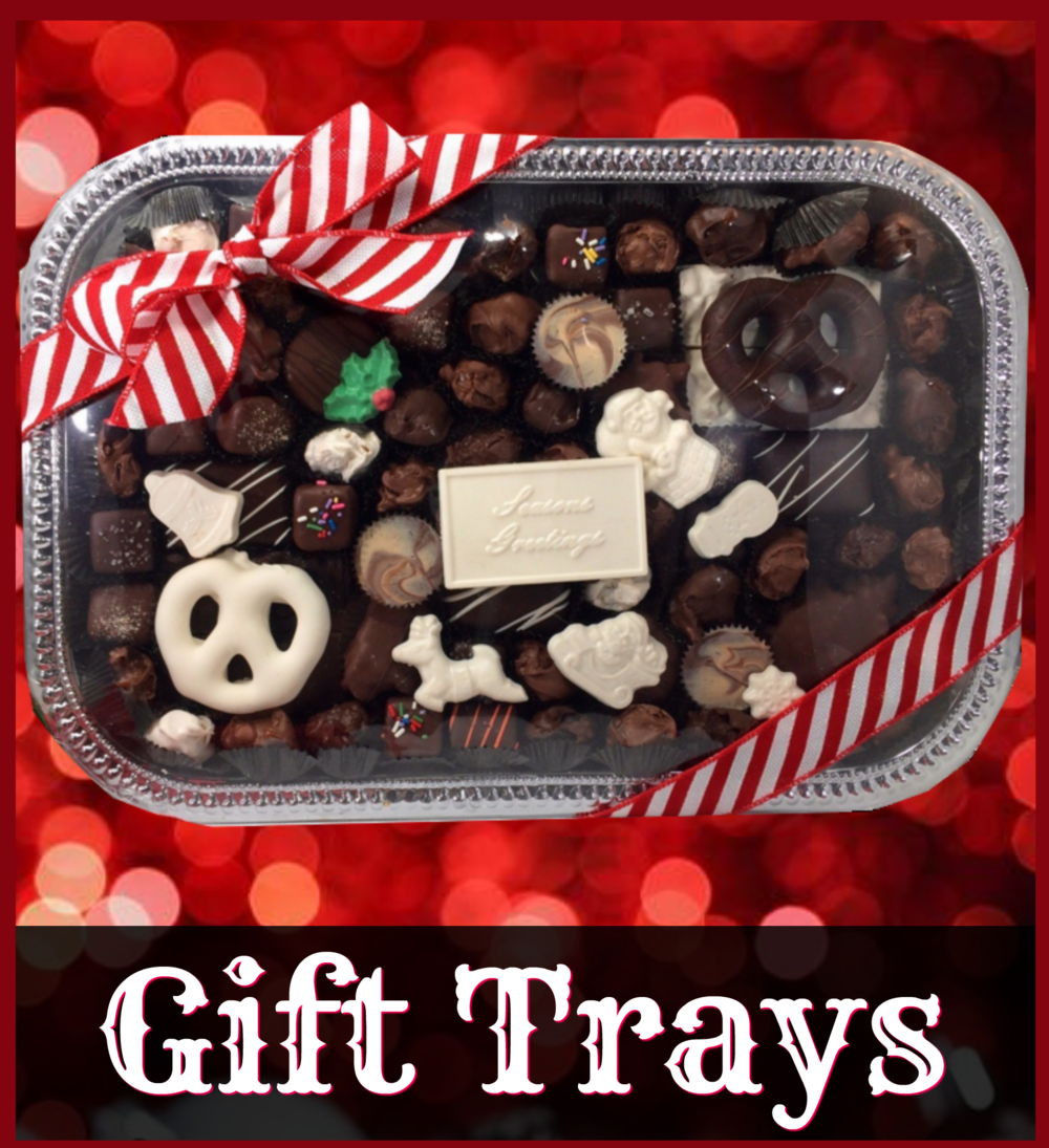 WBGiftTrays.png