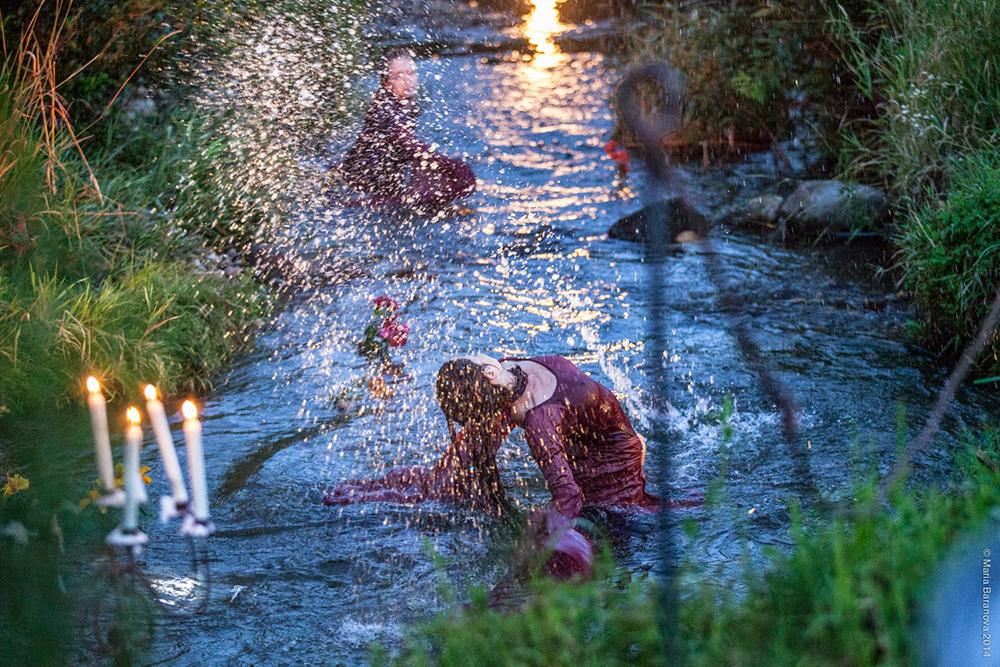 mermaids in stream.jpg