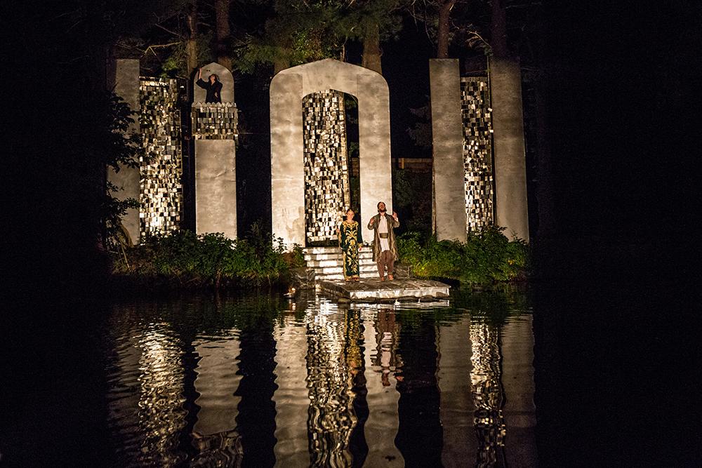 pond palace.jpg