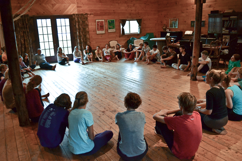 youth discussion in the pavilion.jpg