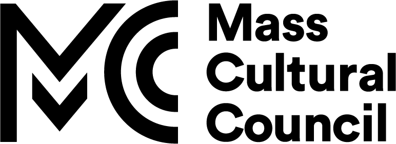 MCC.jpeg