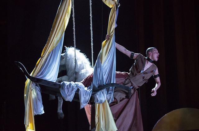 1 Photo by Marina Levitskaya, courtesy of Peak Performances at Montclair State University.jpg