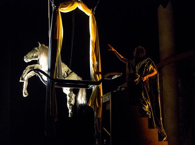 3 Photo by Marina Levitskaya, courtesy of Peak Performances at Montclair State University.jpg